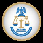 SEC-NIGERIA-badge