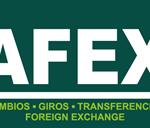 cambios-afex-logo-3B690271D2-seeklogo.com
